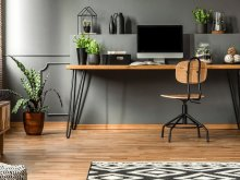 Cool Desks For Bedrooms