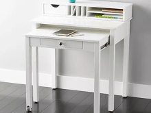 Cool Desks For Small Spaces