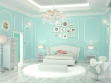 Cool Painting Ideas For Teenage Bedrooms