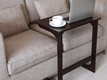 Couch Laptop Table