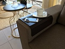 Couch Tray Table
