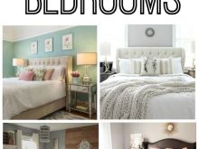 Guest Bedroom Ideas Pinterest