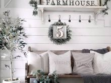 Large Farmhouse Wall Decor