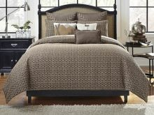 Masculine Bedding Collections