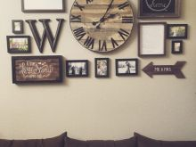 Rustic Home Wall Decor