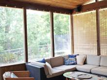Screened In Porch Ideas Pictures