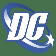 1024px-dc_comics_logo-svg