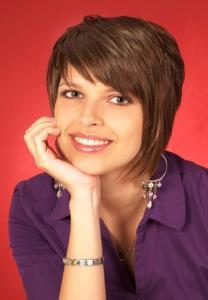 Marisa Martin