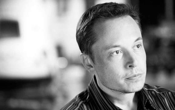 Elon Musk Says Successful Maiden Flight For Falcon Heavy Unlikely