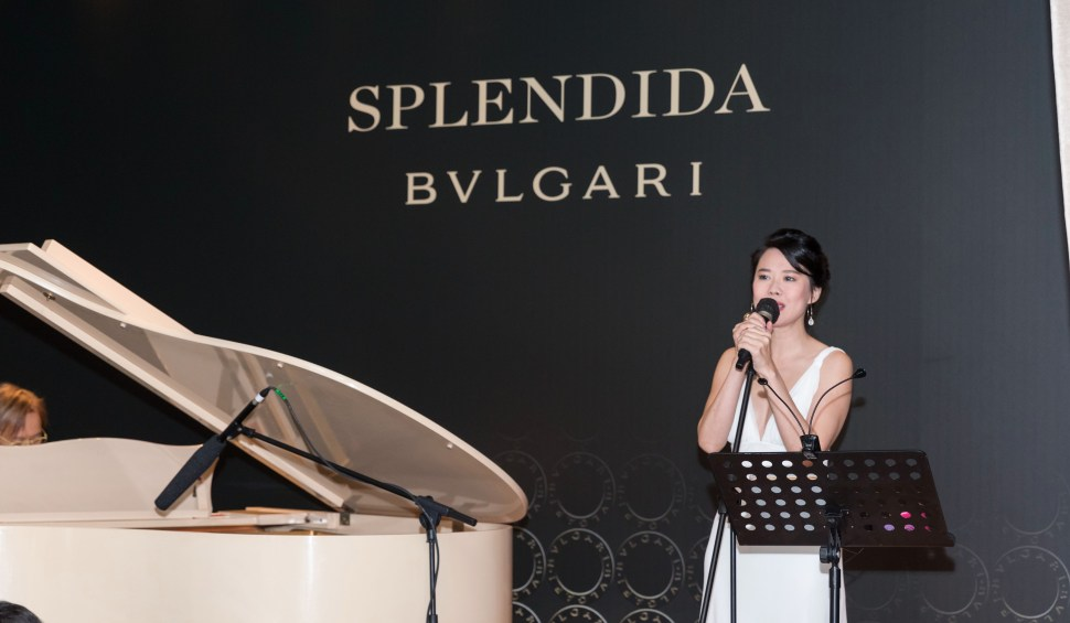 Bvlgari,Splendida-133