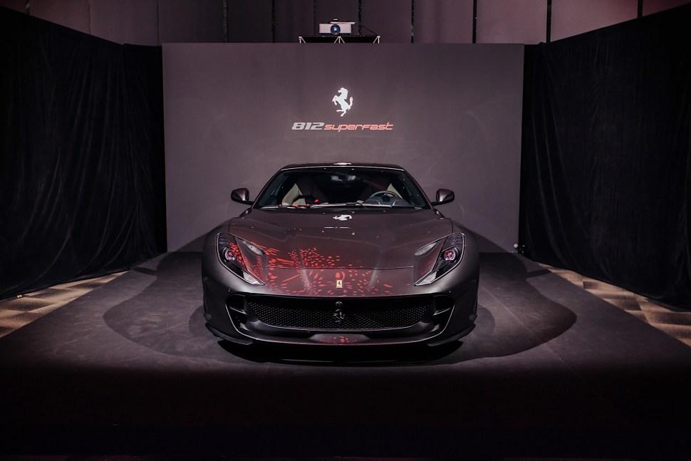 16082017_VOX_Ferrari70thAnniversary_2017066_Upload