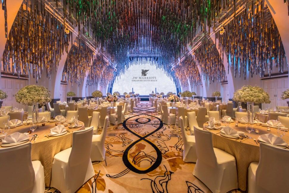 JW-Marriott-Hotel-Singapore-South-Beach-Feature