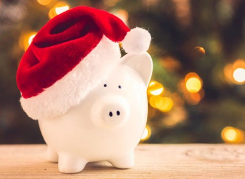 christmas-piggy-bank-savings-ml9emk50jo338zcwvxojn52efru8geclsb06rt1e5g.jpg