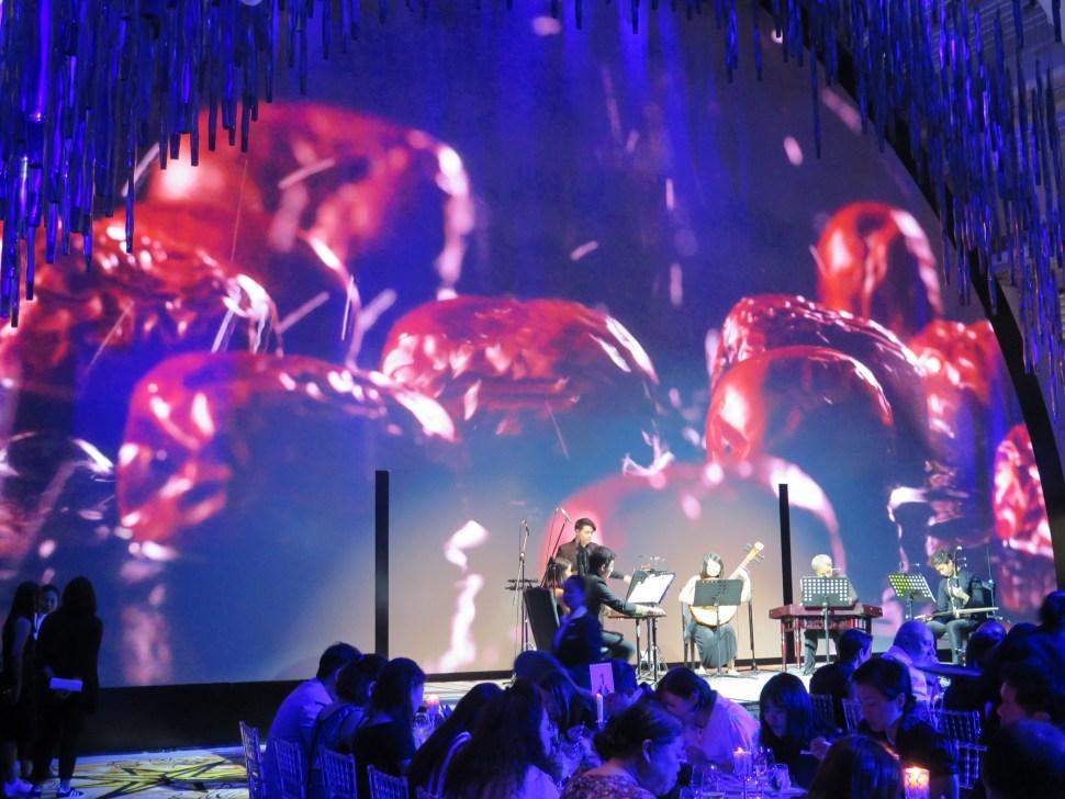 JW Marriott Taste the Moment_Vocalise_Lok Ensemble 2