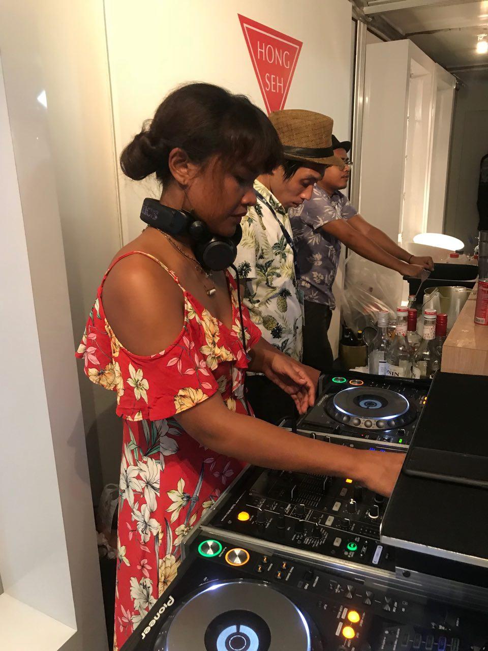 DJ RAH 2.jpg