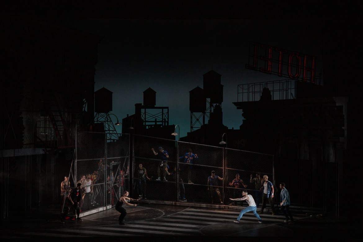 Manuel Stark Santos_Brett Thiele_WEST SIDE STORY_Lyric Opera of Chicago_DR_WS-69_c.Lyric Opera of Chicago