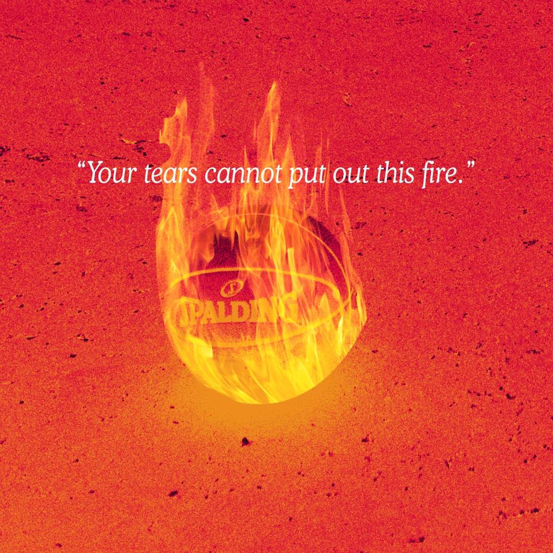 (3)Phoenix Virginia song tile