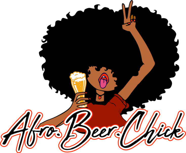 afro beer chick.png