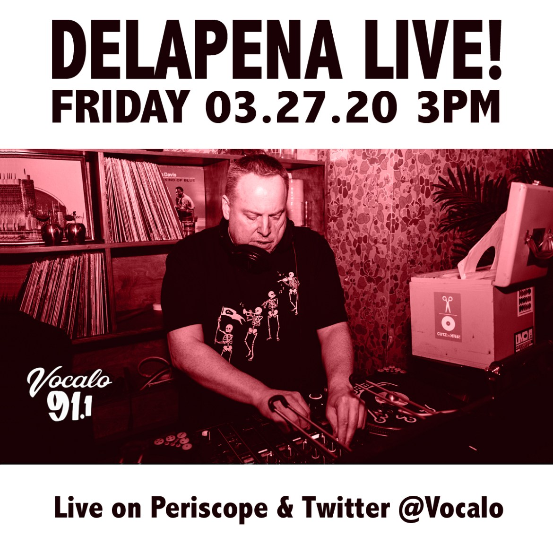 DELAPENA LIVE! 03.27.20.jpg