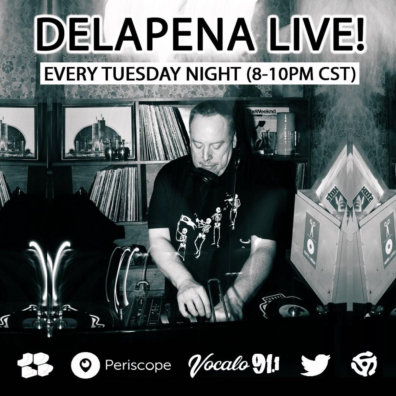 DELAPENA LIVE 05.05.20 RP.JPG