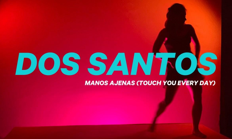 DOS SANTOS FOTO 01
