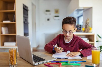 free-tutoring-cps-students-connect-chicago.jpg