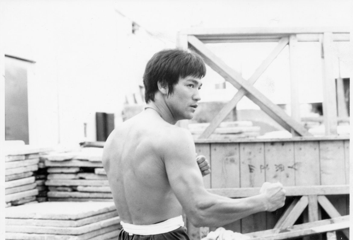GQ-Credit_ Bruce Lee Family Archive-060920