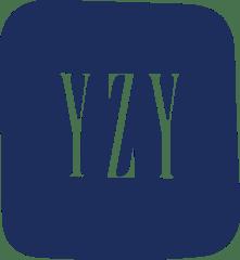 YZYGAP LOGOS 06-25-20-02