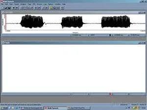 spect_spectrogramsoundsignal_300