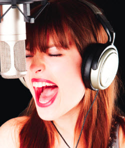 belting and range, belt voice and where your belt notes start