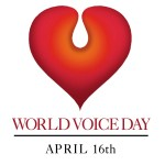 World Voice Day Quiz Answers