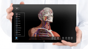 Six of the Best Vocal Anatomy Apps - a free Report