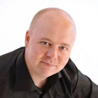 Craig Faulkner, Vocal Process Accredited Teacher