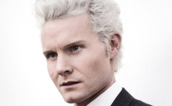 rhydian-press-2-main2