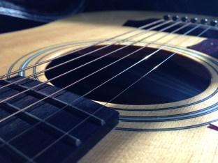 Acoustic-Cuts-BLUSKREEN
