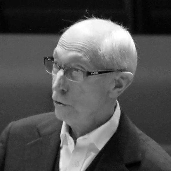 Klaus Kühling