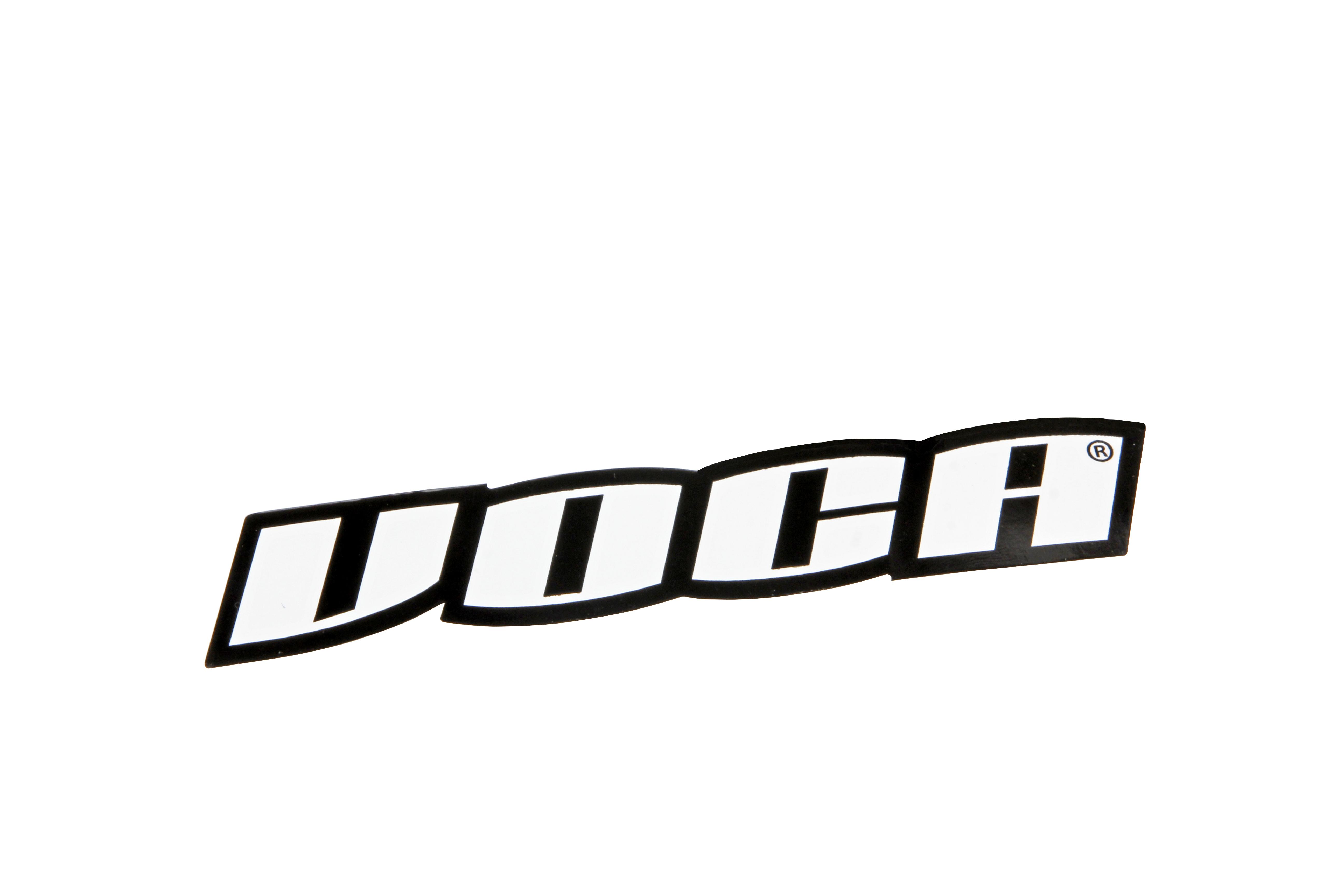 VCR-MD0200_vector_claro - VocaRacing