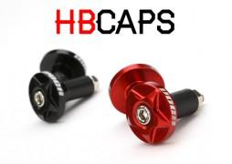 hbcaps