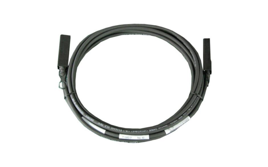 Avid Dell Direct Attach Twinax Copper Cable 3m (7070-30615