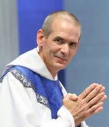 abbot-aug-ocso