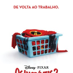 TULIP_LAUNDRY_BASKET_BRAZIL