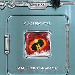TULIP_WASHING_MACHINE_BRAZIL