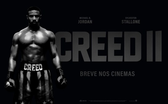 creed2_cartaz2
