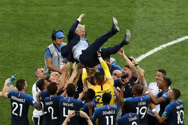 copa2018_deschamps