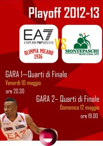 Locandina_basket-solidale