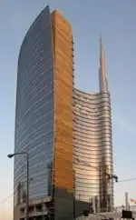 Unicredit-Foundation