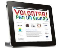volontari-per-un-giorno