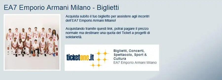 Olimpia-Milano-TicketOne-VOCE