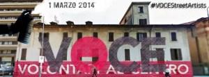 Street-Artists-per-VOCE-1marzo