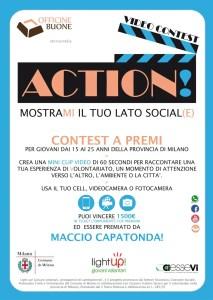 ACTION-Volantino